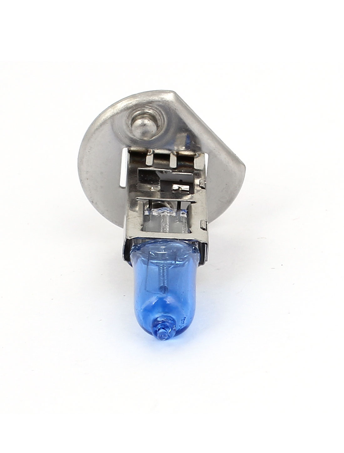 2pcs 12v 100w H1 Super Bright White Fog Halogen Bulb Car Head Light Lamp Ebay