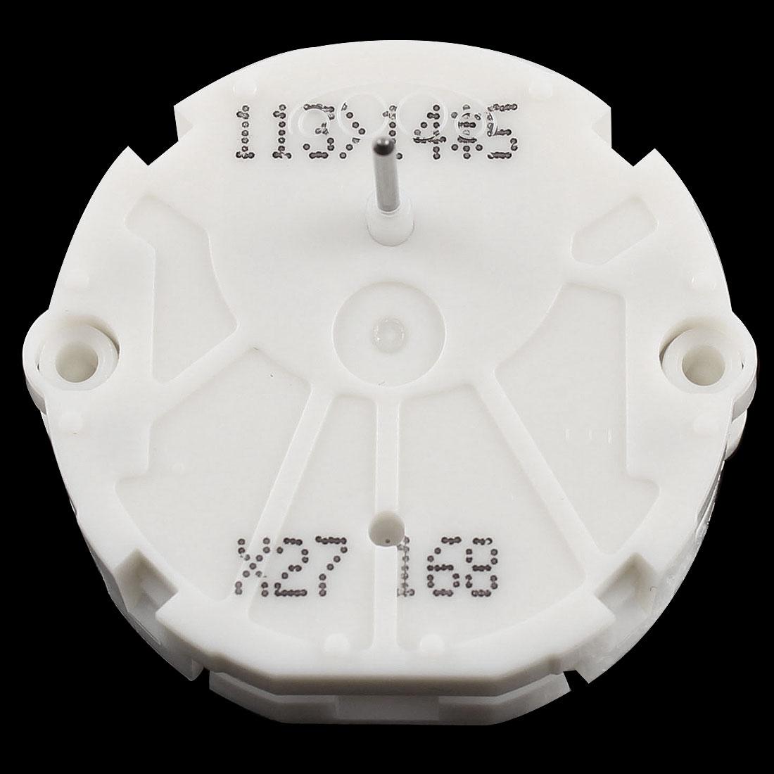 6 GM GMC X27 168 Stepper Motor Speedometer Gauge Repair ...
