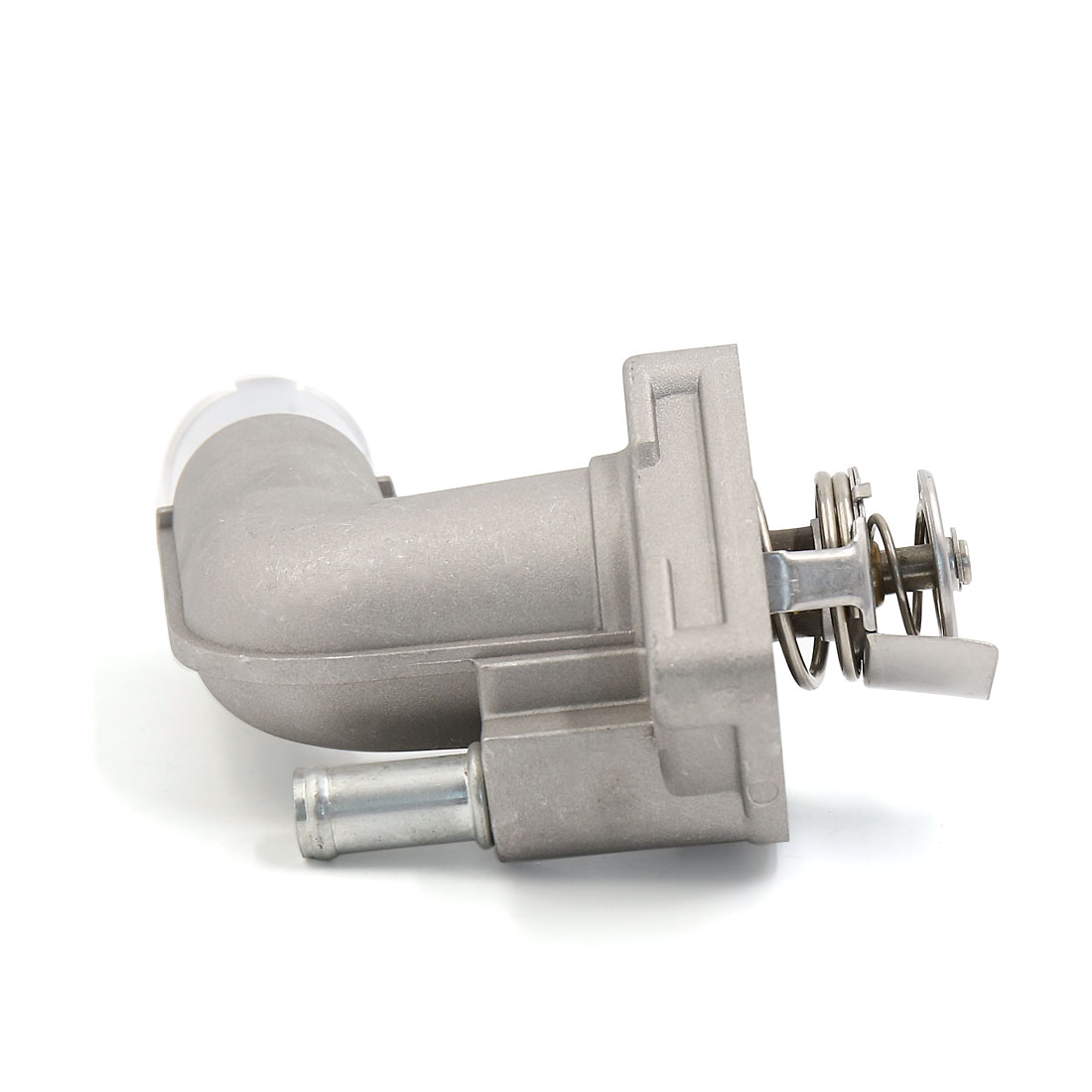 New Thermostat Housing 21200-8J10B for 02-09 Nissan Quest ...